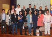 IV Congreso ISPOR CO 2016